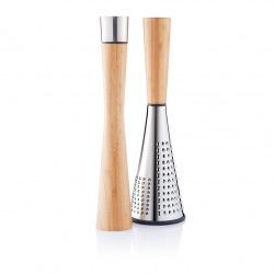 XD Design, Tower & Spire, set mlýnek a struhadlo