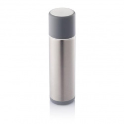 XD Design, Termoska Torre, 500 ml, bílá