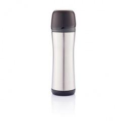 XD Design, Termoska Boom Hot, 500 ml, černá