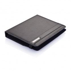 """XD Design, Knight 9-10"""", univerzální pouzdro s držákem na tablet, P773.751"""
