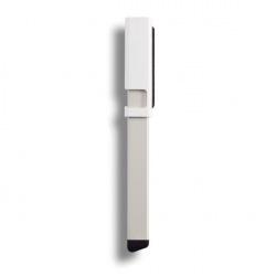 XD Design, Kube, pero 4 v 1, P610.093, bílá