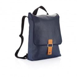 XD Design, Pure batoh, modrá