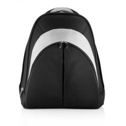 XD Design, Monaco batoh, 29L, černý