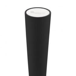 XD Design, Spire, struhadlo multifunkční, černá