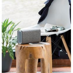 XD Design, Vogue, reproduktor 6W a powerbanka, P326.842
