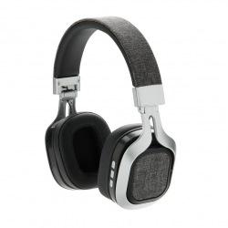 XD Design, Vogue, bezdrátová sluchátka, P326.542