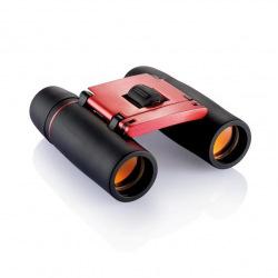 XD Design, Everest, dalekohled, 8x21, červená