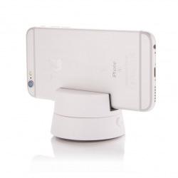 Loooqs, Panorama Twister, otočný stojan na telefon pro panoramatické fotografie, černá, P301.223