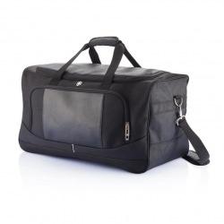 Swiss Peak, cestovní taška, 45L