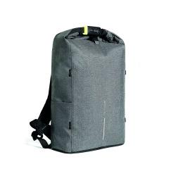 Batoh, který nelze vykrást Urban Lite, XD Design, šedý