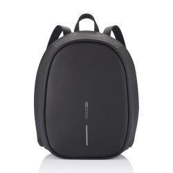 Dámský bezpečnostní batoh, který nelze vykrást Elle Fashion, XD Design, černý