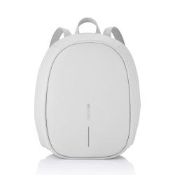 Dámský bezpečnostní batoh, který nelze vykrást Elle Fashion, XD Design, světle šedý