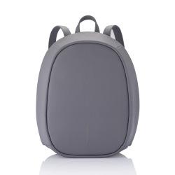 Dámský bezpečnostní batoh, který nelze vykrást Elle Fashion, XD Design, tmavě šedý