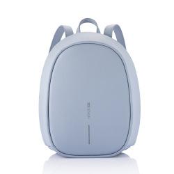 Dámský bezpečnostní batoh, který nelze vykrást Elle Fashion, XD Design, světle modrá