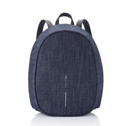 Dámský bezpečnostní batoh, který nelze vykrást Elle Fashion, XD Design, jeans