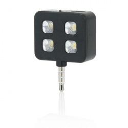 Loooqs, LED svítidlo k mobilním telefonům, P301.871