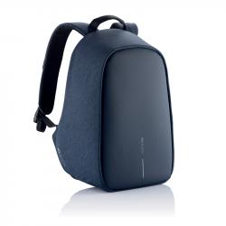 """Bezpečnostní batoh, který nelze vykrást Bobby Hero Small 13.3"""", XD Design, navy"""