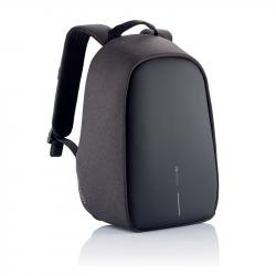 """Bezpečnostní batoh, který nelze vykrást Bobby Hero Small 13.3"""", XD Design, černý"""