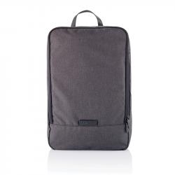 Kompresní cestovní organizér, XD Design, šedý
