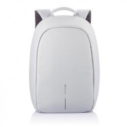 """Bezpečnostní batoh, který nelze vykrást Bobby Hero Spring 13.3"""", XD Design, světle šedý"""
